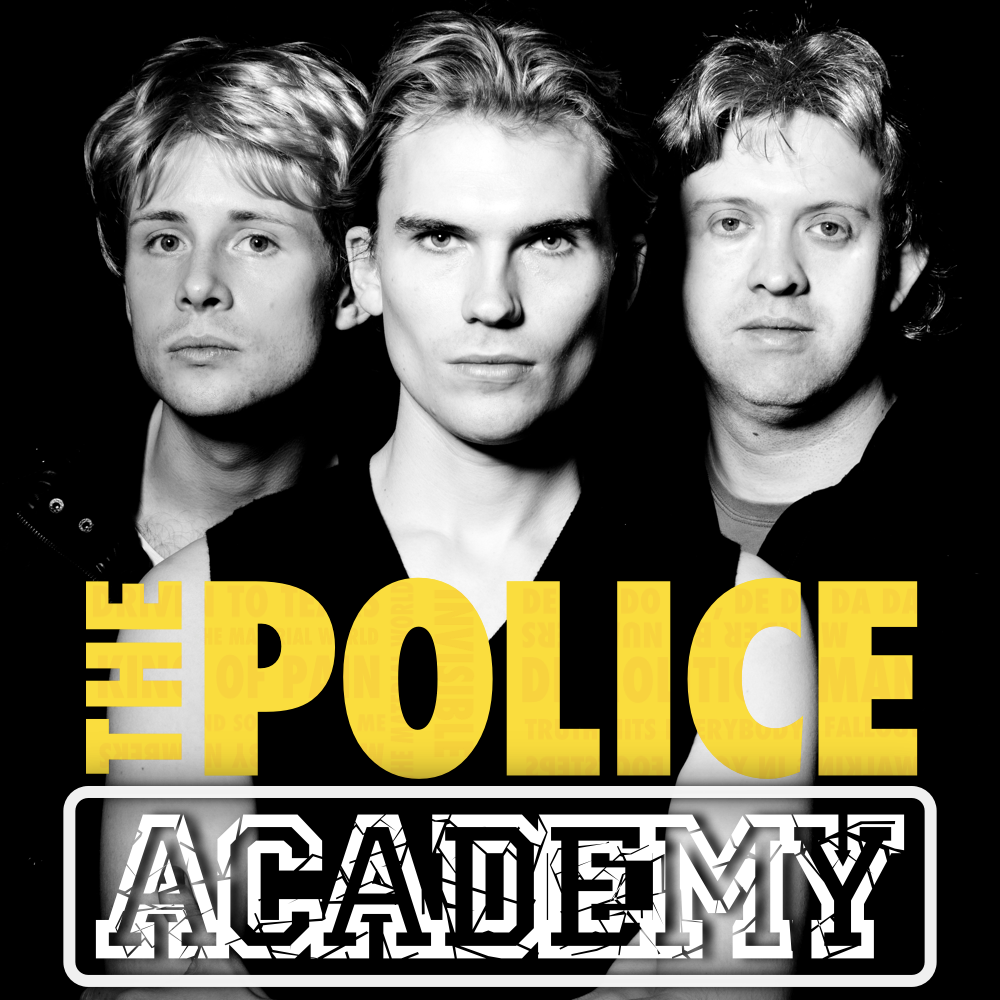 ThePoliceAcademyCover1000x1000.png