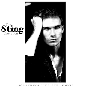 Sting picture.png