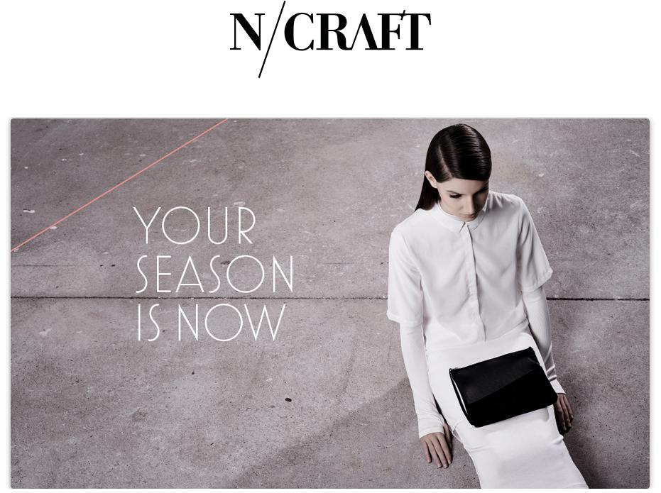 N/Craft