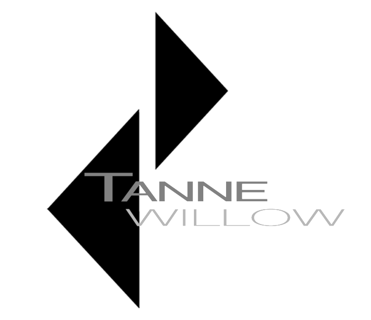 Tanne Willow Photography