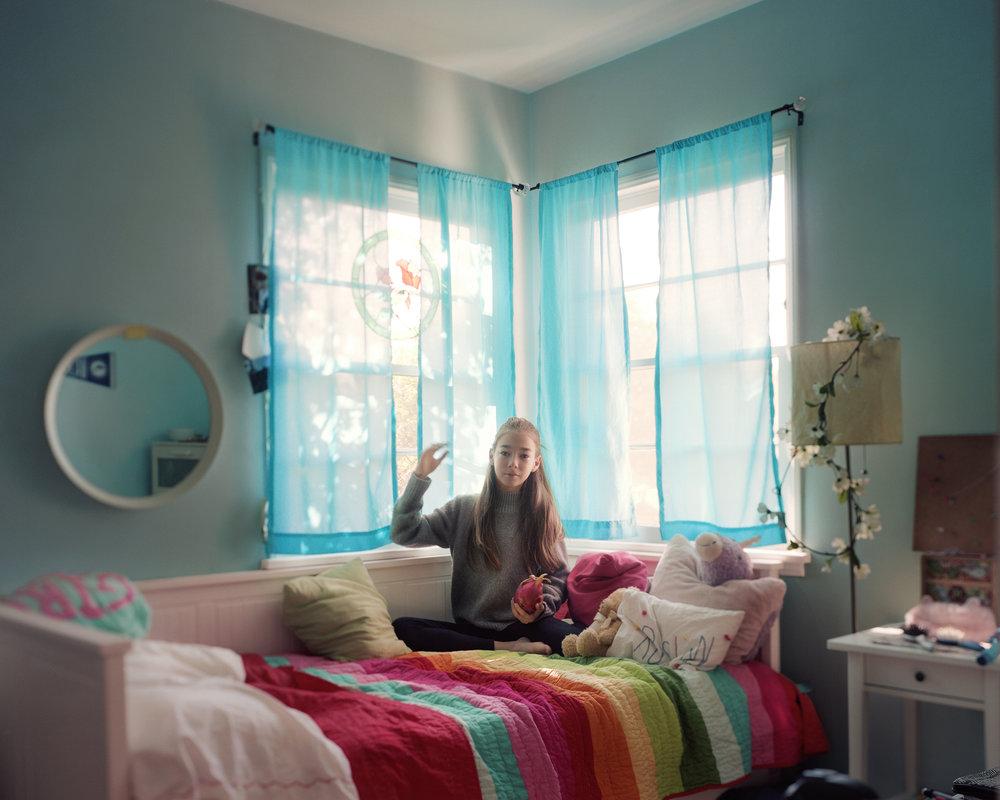 Tanne Willow, Ruslan, Large Format, 2000p long side, 72dpi.jpg