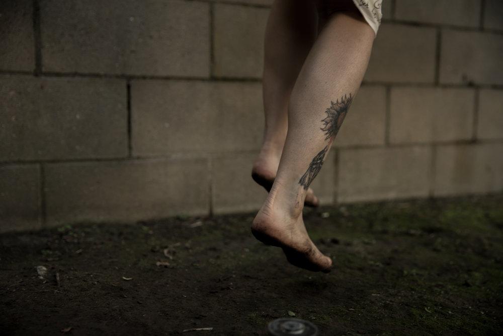 Tanne Willow, MATRIARCH,_N0B6920,_.jpg