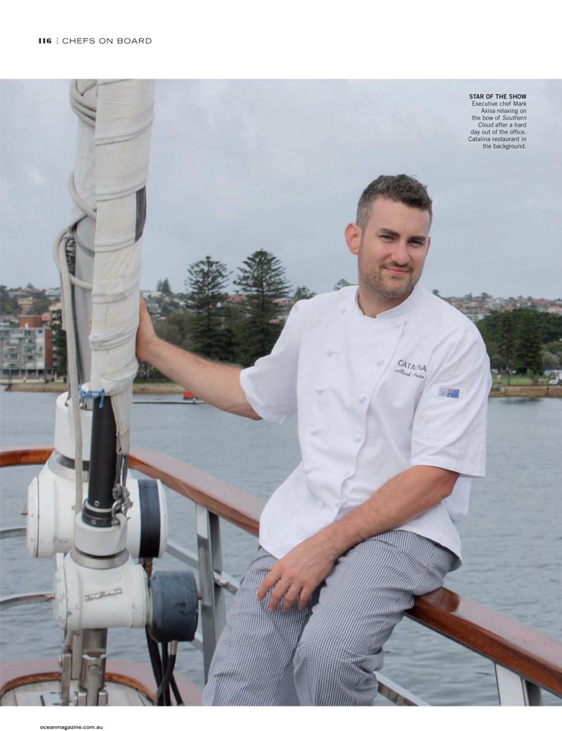 Ocean_ChefsOnBoard_Catalina-800-1.jpg