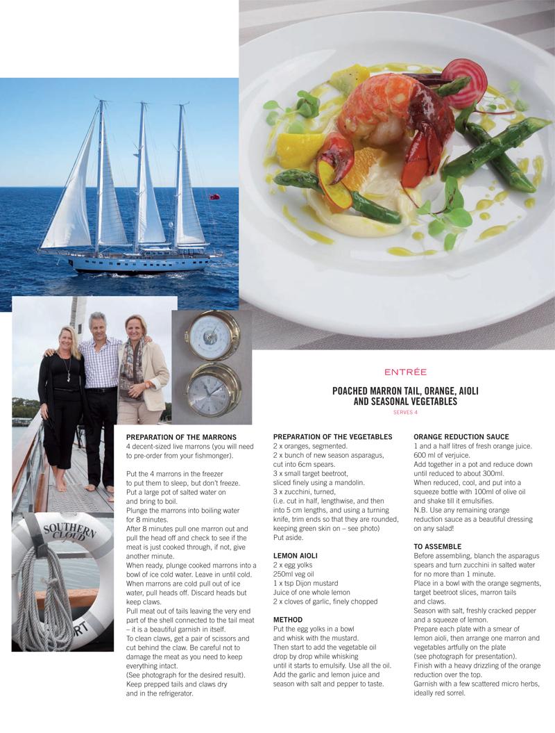 Ocean_ChefsOnBoard_Catalina-800-4.jpg