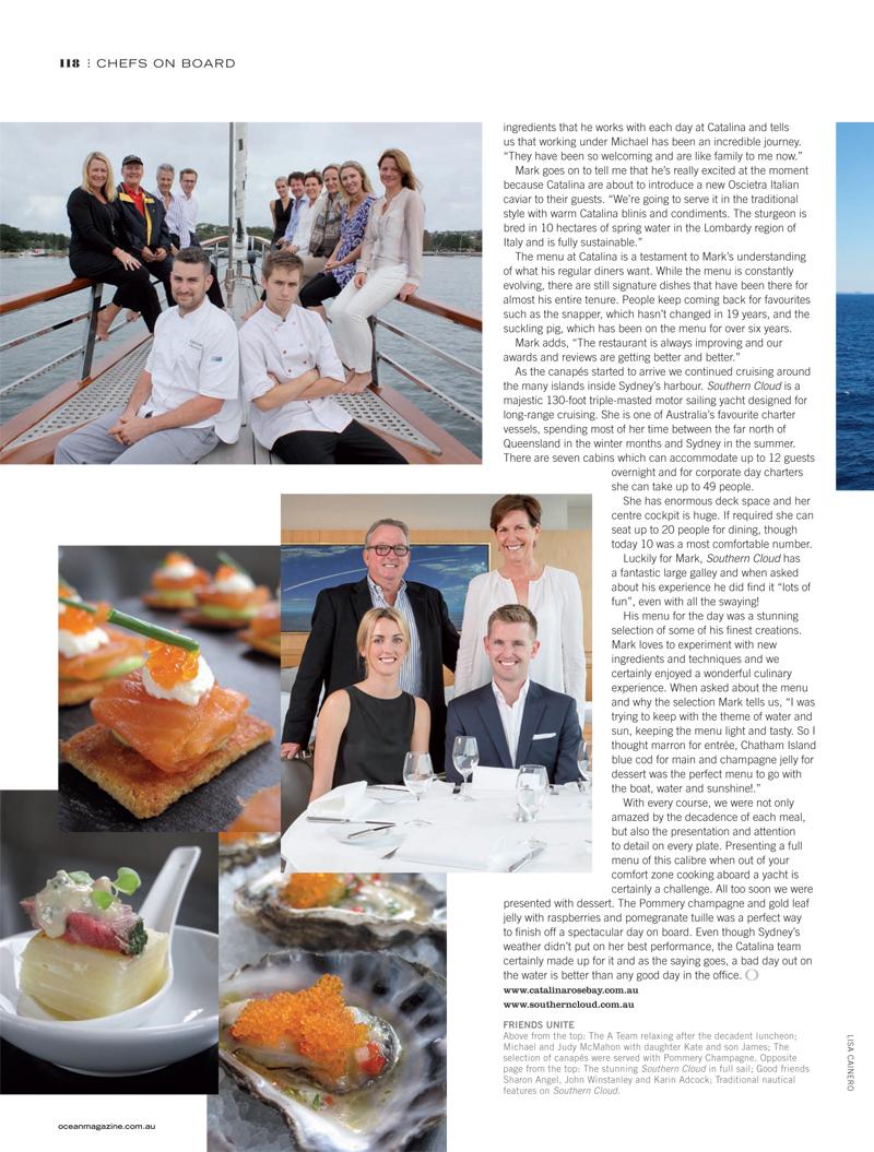 Ocean_ChefsOnBoard_Catalina-800-3.jpg