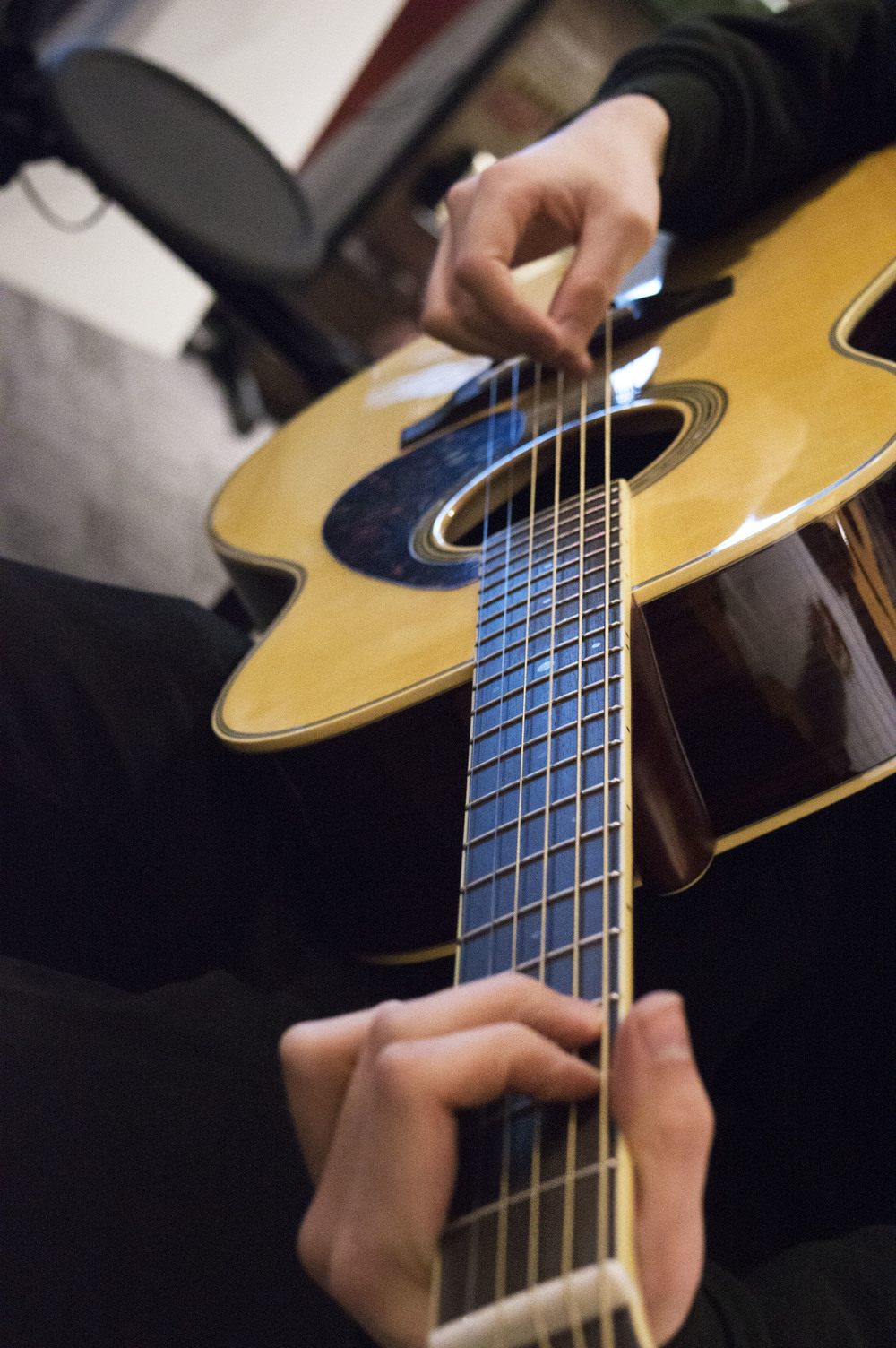 Wrk exp Guitar.jpg
