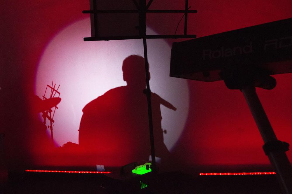 Wrk Exp Silhouette.jpg