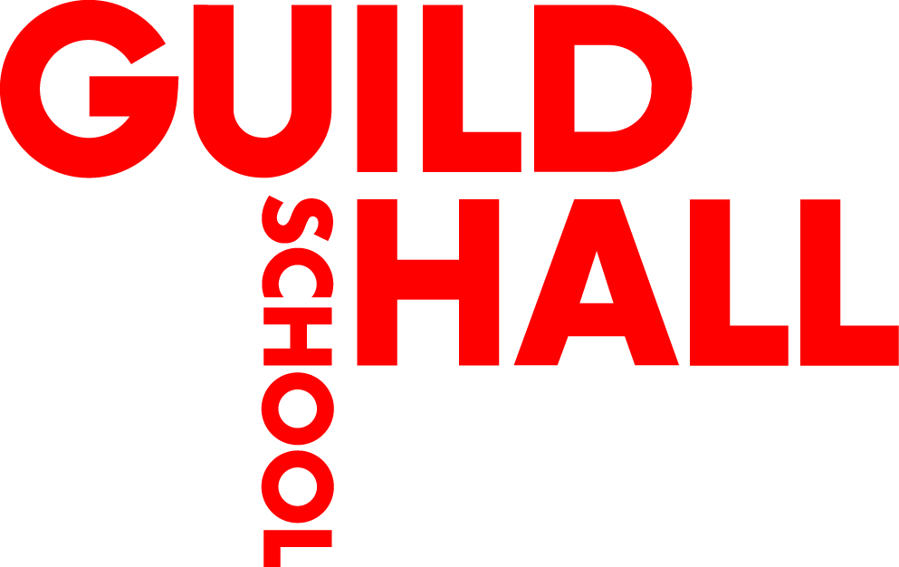 GuildhallSchool PMS485 H.jpg