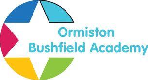 Ormiston_Bushfield_Academy.jpg