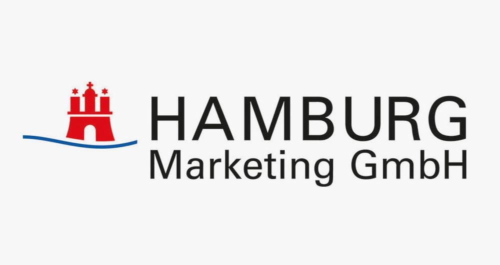 logo_hh.jpg