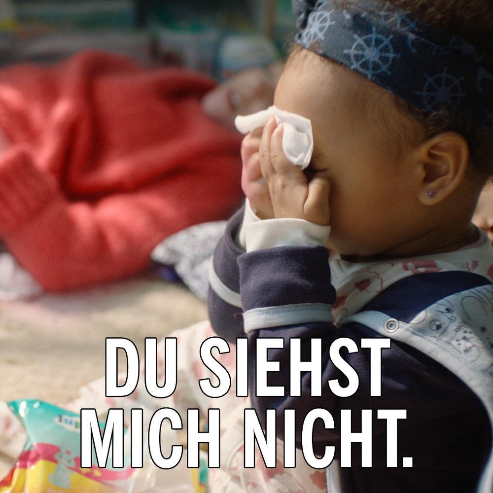Meme_du_siehst.jpg