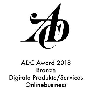 Award_Badge_Tipp24_.png