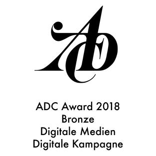 Award_Badge_Tipp24_2.png