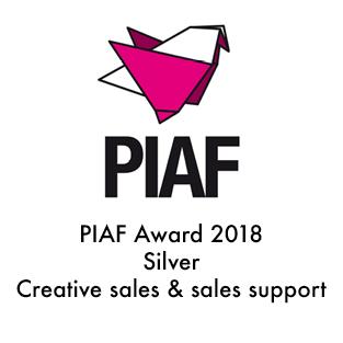 Award_Badge_Tipp24_6.png