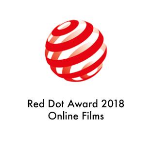 Award_Badge_Audi_ODM_2.png