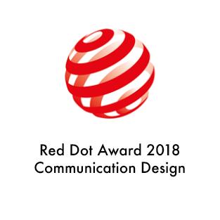 Award_Badge_Audi_ODM_.png