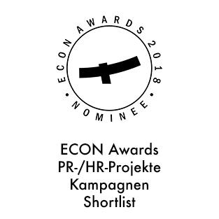 Award_Badge_Fuechtet_euch_nicht.png