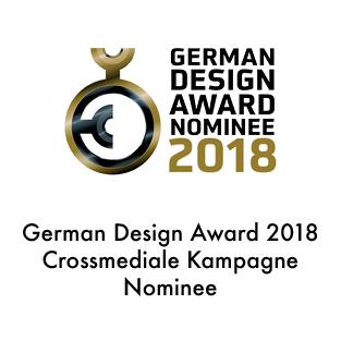 Award_Badge_Fuechtet_euch_nicht2.png