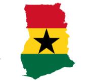 Ghana-Flag-Map.png