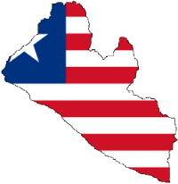 Flag-map_of_Liberia.png