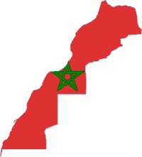Morocco_Flag_Map_(including_Western_Sahara).PNG