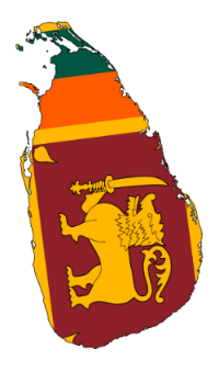 Flag-map_of_Sri_Lanka_alt.png