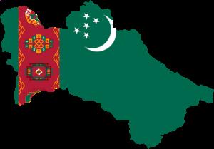 Turkmenistan_flag_map.png