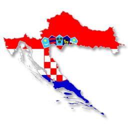 Croatia Map Preview.jpg