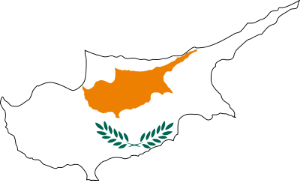 cypriot-flag-map.png
