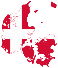 649px-Flag_map_of_Denmark_(1864-1920).png