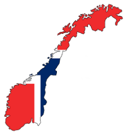 Flag-map_of_Norway.png