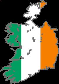 irish-flag-map.png