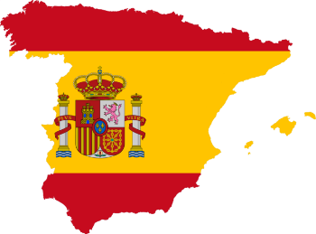 640px-Spain-flag-map-plus-ultra.png