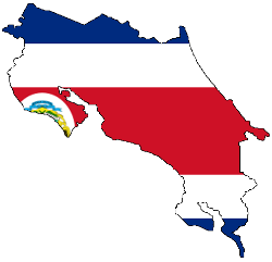 Flag-map_of_Costa_Rica.png