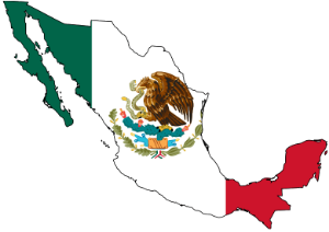 Mexico_map_with_flag.png