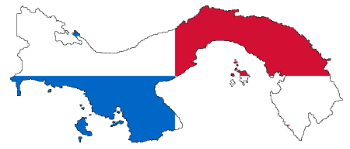 Flag-map_of_Panama.png