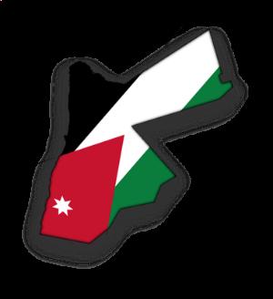 Flag-Map_of_Jordan.png