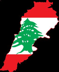 Flag-map_of_Lebanon.png