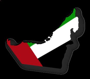 UAE_map_flag.png