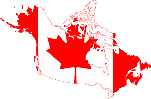 640px-Flag_map_of_Greater_Canada.png