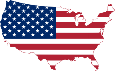 Flag-map_of_the_United_States.png