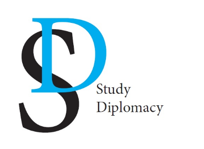 study diplomacy logo.jpg