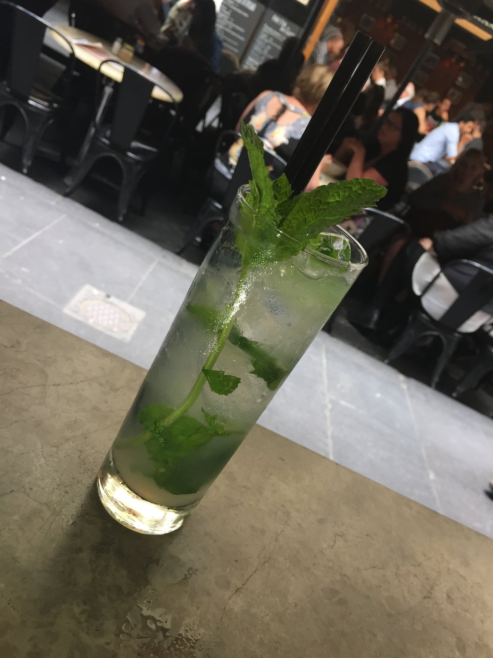 Gin Daisy 1.jpg