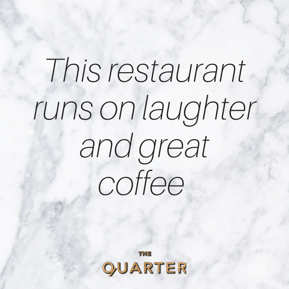 Our happy place in the @quarterondegraves. Why not make it yours too?.png