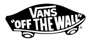 vans_logo_png_by_abommf-d81yw57.png