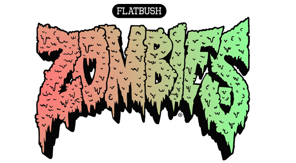 flatbush-zombies-logo.png