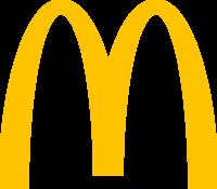 McDonald's_logo.png