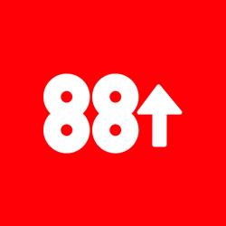 88 logo.jpg