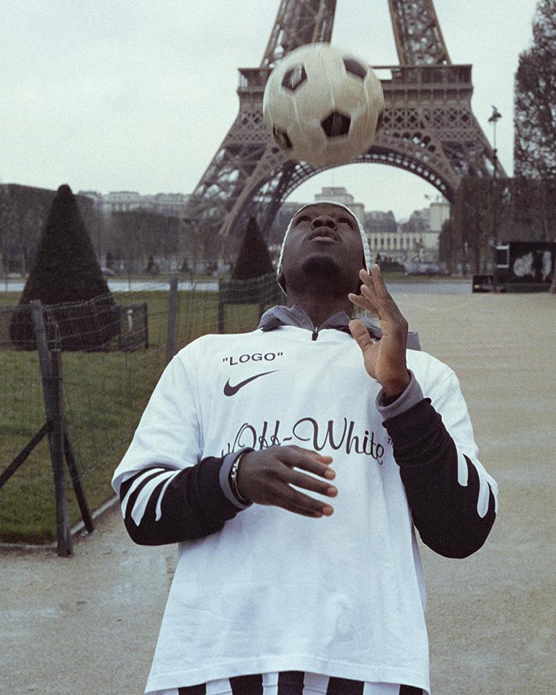 virgil-abloh-off-white-nike-football-interview-07.jpg