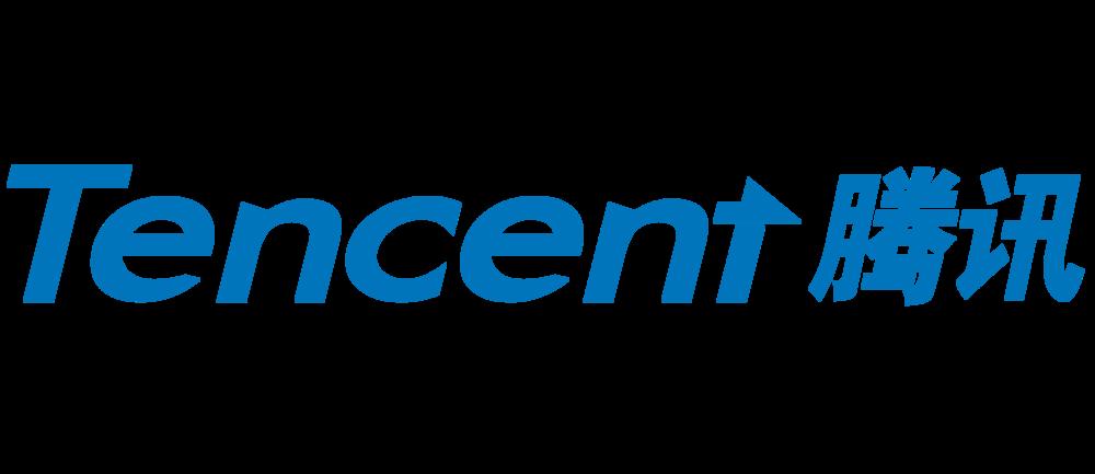 tencent-logo-png-tencent-qq-music-3508.png